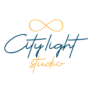 Citylight studio yoga pilates training