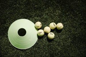 3 consigli allenamento golfisti